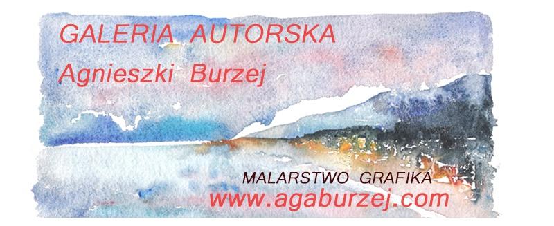 Galeria malarstwa i grafiki