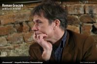 Chrzanowski - biografia polityczna - kkw 74 - 11.02.2014 - roman graczyk 001