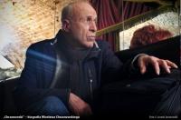 Chrzanowski - biografia polityczna - kkw 74 - 11.02.2014 - roman graczyk 005