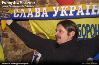 Ukraina w polskiej perspektywie. - kkw 75 - 18.02.2014 - ukraina 001