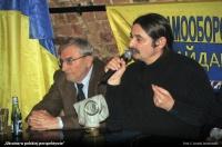 Ukraina w polskiej perspektywie. - kkw 75 - 18.02.2014 - ukraina 003