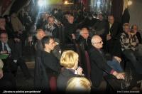 Ukraina w polskiej perspektywie. - kkw 75 - 18.02.2014 - ukraina 004