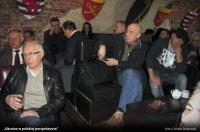 Ukraina w polskiej perspektywie. - kkw 75 - 18.02.2014 - ukraina 010