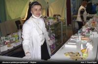 Ukraina w polskiej perspektywie. - kkw 75 - 18.02.2014 - ukraina 021