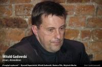 Kraków i narkotyki. w ramach cyklu Debata Krakowska - kkw 76 - 25.02.2014 - przegląd wydarzeń 003