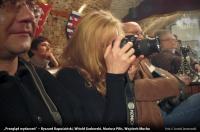 Kraków i narkotyki. w ramach cyklu Debata Krakowska - kkw 76 - 25.02.2014 - przegląd wydarzeń 006