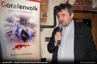 Goralenvolk. Historia zdrady. - kkw 78 - 11.03.2014 - goralenvolk 001