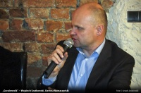Goralenvolk. Historia zdrady. - kkw 78 - 11.03.2014 - goralenvolk 002