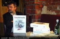 Goralenvolk. Historia zdrady. - kkw 78 - 11.03.2014 - goralenvolk 006