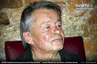 SB przeciw Armii Wyzwolenia - kkw 81 - 1.04.2014 - armia wyzwolenia 003
