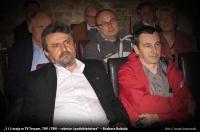 Hugo Kołłątaj jakiego nie znamy oraz 1 i 3 Maja w wiadomościach - kkw 87 - 13.05.2014 - barbara bubula 005