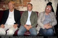 Wydarzenia miesiąca – Wokół wyborów. - kkw 88 - 20.05.2014 - jak wygrac wybory 004