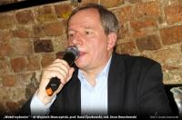 Wydarzenia miesiąca – Wokół wyborów. - kkw 88 - 20.05.2014 - jak wygrac wybory 007