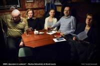 Holewiński - kkw 122 - 3.03.2015 - waclaw holewinski - foto © l.jaranowski 007