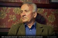 Rzeczpospolita wolnych ludzi. Janusz Kurtyka w mediach. - kkw - 8.09.2015 - janusz kurtyka - foto © l.jaranowski 012