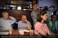 Rodzina, wychowanie, wartości - kkw - 15.09.2015 - rodzice prezydenta - foto © l.jaranowski 005