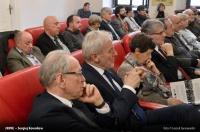 Spotkanie Sergiej Kowaliow - kkw - 16.10.2015 - kowaliow - foto © l.jaranowski 003