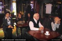 Kto się boi prawdy? Walka z cywilizacją chrześcijańską w Polsce - kkw - 23.10.2015 -kto się boi prawdy - foto © barbara dorotai 004