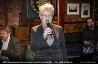 Irlandia wczoraj i dziś. Co się stało z katolicką Zieloną Wyspą? - kkw - irlandia - foto © l.jaranowski 012