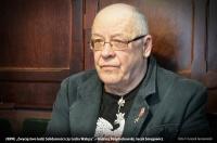 Zwycięstwo ludzi Solidarności czy Lecha Wałęsy - kkw - rozpłochowski andrzej - foto © l.jaranowski 003