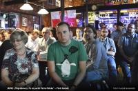 Pogrobowcy - Po co Partii Petru Polska? - kkw - piotr gociek - foto © l.jaranowski 006