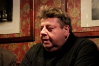 Gościem Klubu będzie Piotr Semka - img 5671