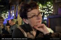 Obrazki polskie - kkw - 13.12.2016 - elżbieta morawiec - foto © l.jaranowski 007
