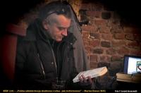 Polska administracja skarbowa i celna - jak je zreformować - kkw 24 - 19.02.2013 - polska administracja skarbowa i celna  - fot © leszek jaranowski 006