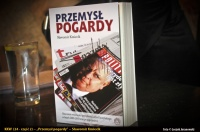 Polska administracja skarbowa i celna - jak je zreformować - kkw 24 - 19.02.2013 - przemysl pogardy  - fot © leszek jaranowski 000