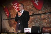 Polska administracja skarbowa i celna - jak je zreformować - kkw 24 - 19.02.2013 - przemysl pogardy  - fot © leszek jaranowski 001