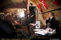 Polska administracja skarbowa i celna - jak je zreformować - kkw 24 - 19.02.2013 - przemysl pogardy  - fot © leszek jaranowski 005