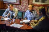Konstytucja kwietniowa - kkw - 30.05.2017 - konstytucja kwietniowa - foto © l.jaranowski 002