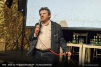 Gdzie jest Porozumienie Gdańskie? - kkw 3.10.2017 - krzysztof brożek - foto © l.jaranowski 003