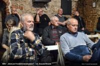 Gdzie jest Porozumienie Gdańskie? - kkw 3.10.2017 - krzysztof brożek - foto © l.jaranowski 004