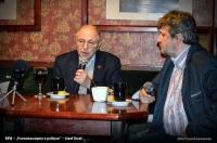 Porozmawiajmy o polityce - kkw 10.10.2017 - jozef orzel - foto © l.jaranowski 006