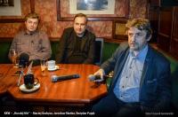Russkij Mir. Czyli o nowej ideologii Kremla - kkw - 24.10.2107 - russkij mir - foto © leszek jaranowski 002