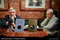 Rozmowa o poezji - kkw 5.12.2017 - jan polkowski - foto © l.jaranowski 003