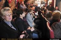 Państwo stanu wojny - kkw 27 - 12.03.2013 - dr. hab tadeusz rutkowski  - fot © leszek jaranowski 002