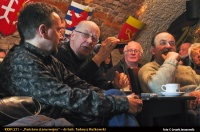 Państwo stanu wojny - kkw 27 - 12.03.2013 - dr. hab tadeusz rutkowski  - fot © leszek jaranowski 009