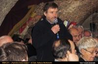 Państwo stanu wojny - kkw 27 - 12.03.2013 - dr. hab tadeusz rutkowski  - fot © leszek jaranowski 010