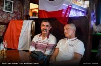 Dwa królestwa - prof. Włodzimierz Osadczy - kkw - osadczy - foto ©l.jaranowski 007