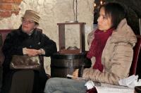 Ujawnianie przeszłości osób publicznych - kkw 29 - 26.03.2013 - piotr stawowy  - fot © leszek jaranowski 003
