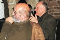 Ujawnianie przeszłości osób publicznych - kkw 29 - 26.03.2013 - piotr stawowy  - fot © leszek jaranowski 006