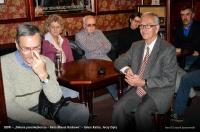 Debata przedwyborcza z udziałem kandydatów do Rady Miasta Krakowa - kkw - 2.10.2018 - debata - foto©l.jaranowski 006