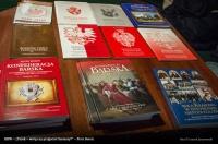 Turek – wróg czy przjaciel Sarmaty - kkw - 12.03.2019 - boroń - foto © l.jaranowski 006
