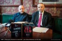 Ścieżki grozy. Prokuratura w czasach PRL - kkw - 2.04.2019 - witkowski - foto © l.jaranowski 001