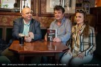 Ścieżki grozy. Prokuratura w czasach PRL - kkw - 2.04.2019 - witkowski - foto © l.jaranowski 002
