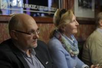 Ojcowie Kościoła i Edyta Stein o godności człowieka  - file176
