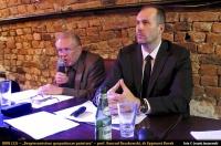 Bezpieczeństwo gospodarcze - kkw 32 - bezpieczeństwo gospodarcze - 16.04.2013 - fot © leszek jaranowski 012