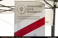 Warto być Polakiem - warto być polakiem - 16.04.2013 foto © leszek jaranowski 001